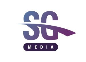 SG Media Rights